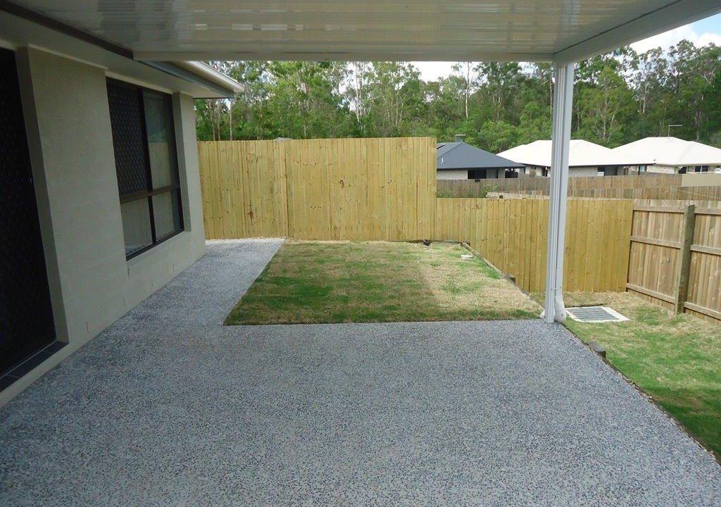 mydimport-1589712584-hires.5558-330Ravensbourne-final3