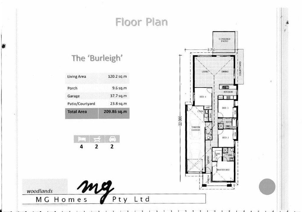 mydimport-1589712584-hires.9489-Ravenbourne3