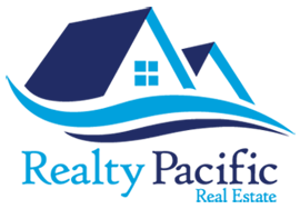 Realty Pacific