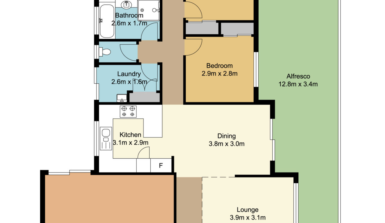Z:Other FPOther Project (FP)Keri-Lee  (Floor plans)18 August